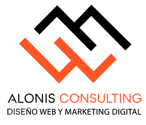 Alonis Consulting Store